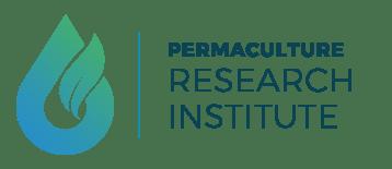 Permaculture-research-institute-logo